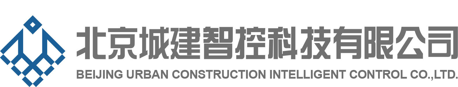 http://bjuci.com.cn/Public/uploads/2020-05-21/15900455011309034369.jpg